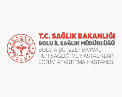 İzzet Baysal Ruh Sağlığı  Eğitim Araştırma Hastanesi