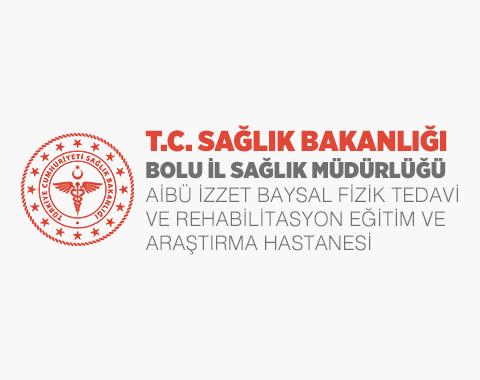 A.İ.B.Ü İzzet Baysal Fizik Tedavi ve Rehabilitasyon Eğitim ve Araştırma Hastanesi